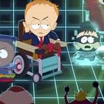 Zadebiutowało pierwsze większe DLC do South Park: The Fractured But Whole