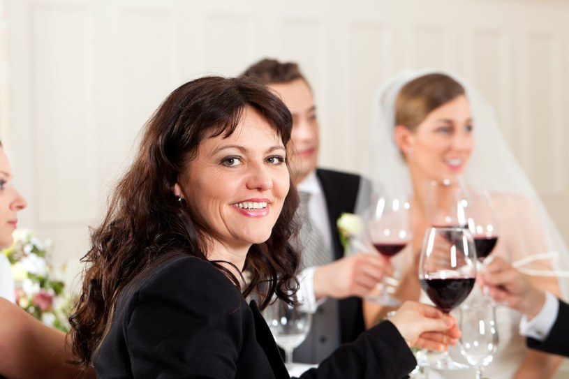 Zadowoleni goście to właściwie połowa sukcesu /©123RF/PICSEL