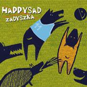 happysad: -Zadyszka