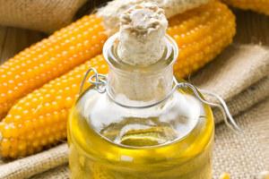 Zadziwiające właściwości oleju