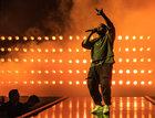 Zagadkowy Kanye West. Zgadniesz tytuł nowej płyty?