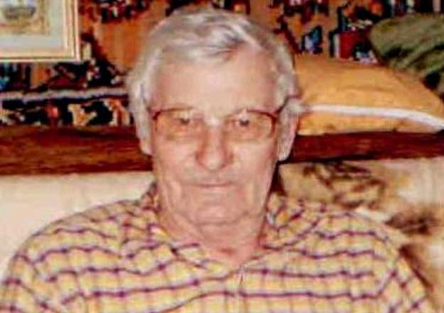 Zaginął 71-latek chory na alzheimera /Policja