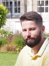 Zaginął Piotr Kijanka