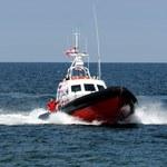 Zaginięcie dwóch nurków w Zatoce Gdańskiej. Jest śledztwo