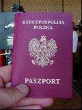 Zaginięcie paszportu zgłoś w najbliższym polskim konsulacie /RMF
