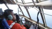 Zaginięcie samolotu AirAsia: Piloci pilnie śledzą losy maszyny