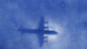 Zaginiony samolot: Nowa wersja ostatnich słów kontaktu z wieżą