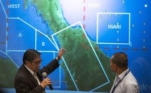 Zaginiony samolot: Służby mają coraz więcej wątpliwości