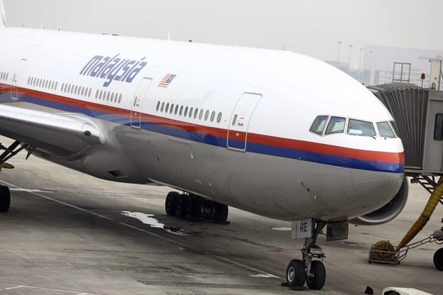Zaginiony samolot. To największa w historii katastrofa Boeinga 777?