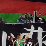Zagłębie Sosnowiec - Ruch Chorzów 2-1 w Nice I lidze
