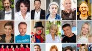 Zagłosuj na finalistów Plebiscytu Gwiazdy Dobroczynności