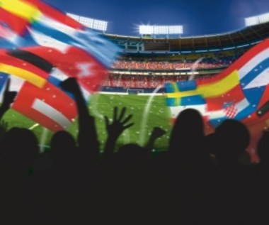 Zagraj na EURO 2008 już teraz!