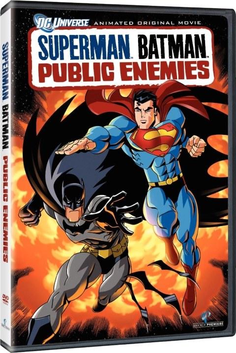 Zagraj o najnowsze dzieło wytwórni Warner Bros. /INTERIA.PL