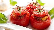 Zagrajmy w pomidora