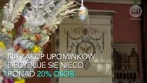 Zajączek w cieniu świętego Mikołaja: Polacy wydadzą na Wielkanoc tylko 400 zł