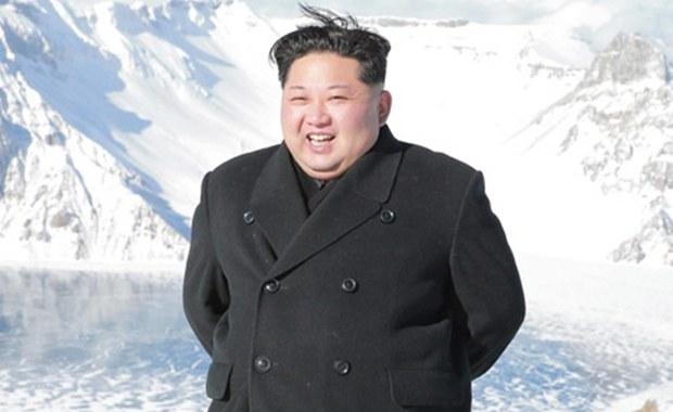 Zajęto kolejny statek, który mógł nielegalnie dostarczać produkty naftowe Korei Płn.