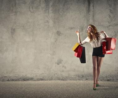 Zakaz handlu w niedzielę. Kiedy i gdzie będzie można robić zakupy?