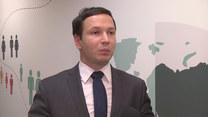Zakaz handlu w niedziele obciążeniem dla polskiej gospodarki