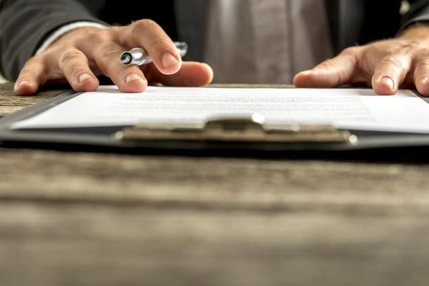 Zakaz konkurencji to porozumienie zawierane pomiędzy właścicielem firmy a zatrudnionym /123RF/PICSEL