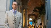 """""""Zakazane imperium"""": Finałowy sezon w HBO"""