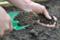 Zakładamy kompost