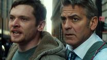 """""""Zakładnik z Wall Street"""" [trailer]"""