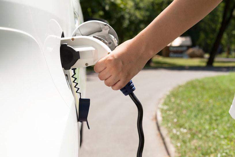 Zakłady w Polsce będą posiadały zdolność produkcyjną min. 280 000 baterii do samochodów elektrycznych rocznie /©123RF/PICSEL