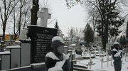 Zakłamane pomniki historii
