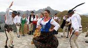 Zakończył się 44. Festiwal Folkloru Ziem Górskich