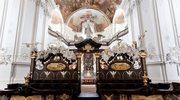 Zakończył się remont Opactwa Cysterskiego w Krzeszowie