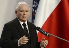 Zakończyło się spotkanie PiS na Nowogrodzkiej. Kto premierem?
