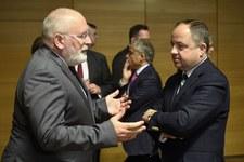 Zakończyło się wysłuchanie Polski w Luksemburgu