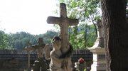 Zakopiański cmentarz na Pęksowym Brzyzku