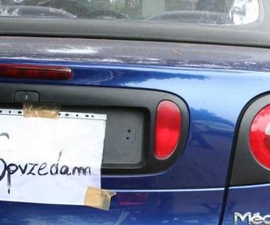Zakup samochodu to loteria. Nie tylko w Gnieźnie!