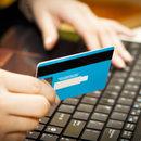 Zakupy on-line nie takie ekologiczne
