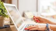 Zakupy online – przewodnik po oszczędnych zakupach w internecie