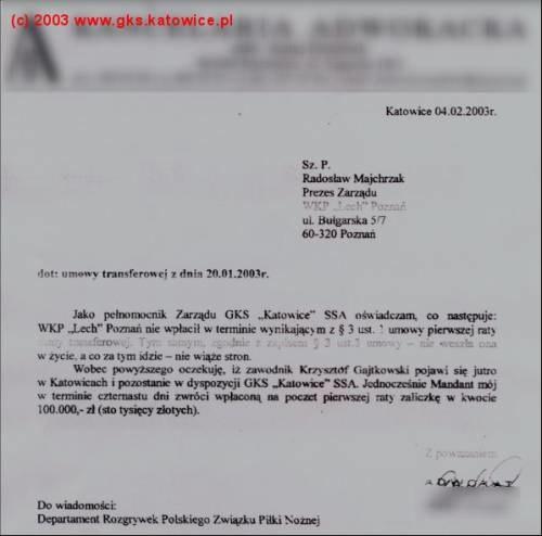 Załącznik nr 1 /www.gks.katowice.pl