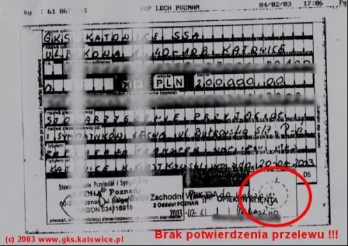 Załącznik nr 2 /www.gks.katowice.pl