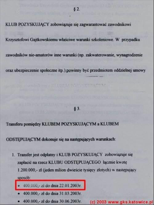 Załącznik nr 3 /www.gks.katowice.pl