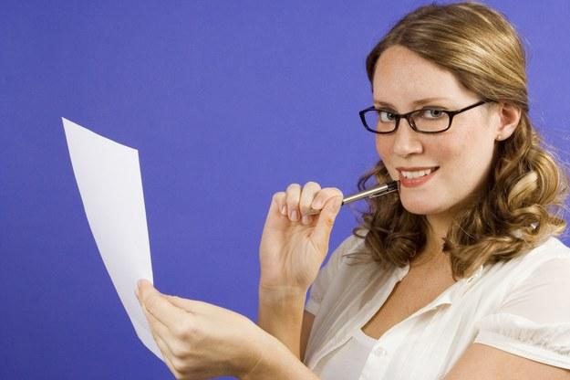 Zaliczenie stażu pracy do zatrudnienia jest ważne /123RF/PICSEL