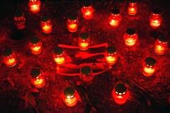 Żałoba narodowa w Rosji po katastrofie lotniczej, w której zginęły 92 osoby