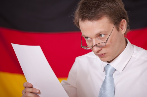 Założenie własnej działalności gospodarczej w Niemczech jest proste, zasady funkcjonowania firmy są bardzo zbliżone do polskich /123RF/PICSEL