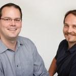 Założyciele BioWare nowymi członkami Hali Sław