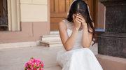 Zamiast gości, na wesele zaprosiła... bezdomnych