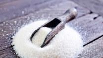 Zamienniki cukru - które warto stosować?