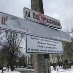 Zamieszanie z nazwami ulic w Gdańsku. Które obowiązują?
