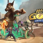 Zamknięte beta testy Hand of the Gods na konsolach
