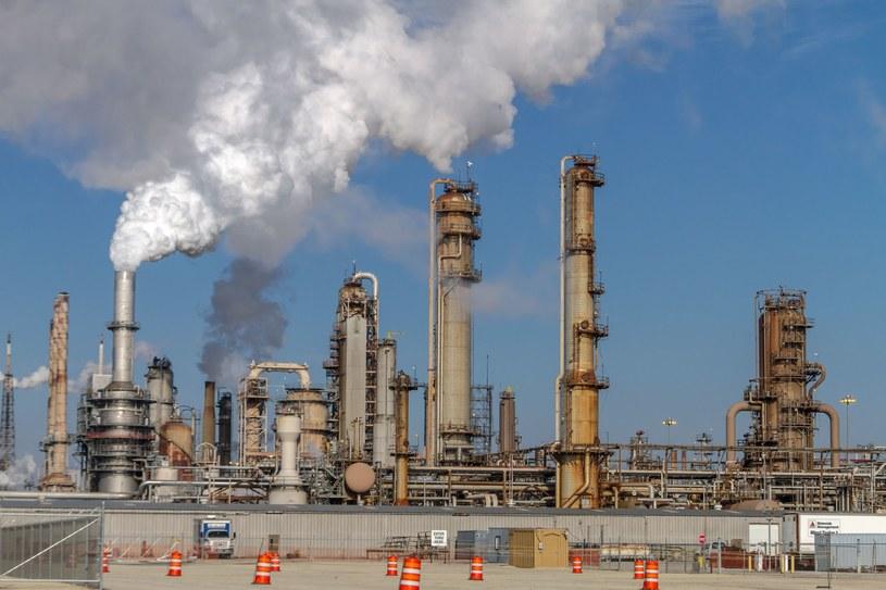 Zanieczyszczenie potwietrza jest cichym zabójcą dzieci na całym świecie /materiały prasowe