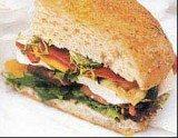 Zanim kanapka zniknie w gardle, zagra kilka kolęd /RMF