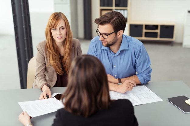 Zanim przeniesiesz kredyt sprawdź, czy to się opłaca /123/RF PICSEL